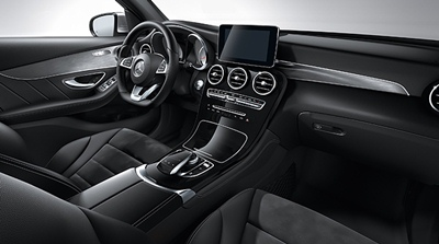 05-Mercedes-Benz-vehicles-GLC-680x379