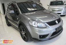 Omega Mobil S SX4 RC-1 1.5 AT