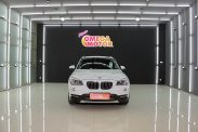 Omega Mobil BMW X1 S-DRIVE 1.8 EXECUTIVE AT (KM 30.258)