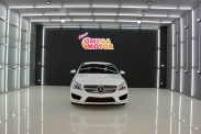 Omega Mobil MERCEDES BENZ CLA 200 AMG SPORT AT (KM 36.484)
