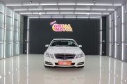Omega Mobil MERCEDES BENZ E250 CGI AVANTGARDE AT (KM 46.831)