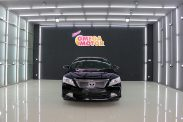 Omega Mobil T. ALL NEW CAMRY V 2.5 AT (KM 39.586)