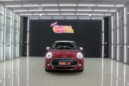 Omega Mobil MINI COOPER 1.5 TURBO AT (KM 29.462)