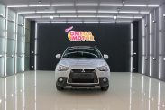 Omega Mobil MITS. OUTLANDER SPORT PX 2.0 PANORAMIC AT (KM 67.620)