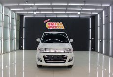 Omega Mobil ALL NEW S. KARIMUN WAGON R 1.0 GS AT (KM 1.426)