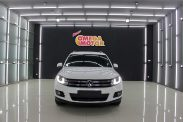 Omega Mobil VW TIGUAN HIGHLINE 1.4 TSI TURBO CHARGE AT (25.432)