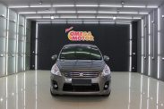 Omega Mobil S. ALL NEW ERTIGA 1.4 GX AT (KM 4.697)