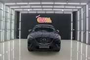 Omega Mobil MAZDA CX5 FACELIFT TOURING 2.5 R19 BOSE AT (KM 37.832)