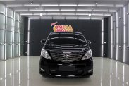 Omega Mobil T. ALPHARD 2.4 S PREMIUM SOUND 18 SPEAKERS BEIGE INTERIOR AT (KM 57.392)