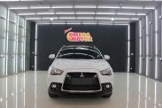 Omega Mobil MITS. OUTLANDER SPORT PX 2.0 PANORAMIC AT (KM 32.968)