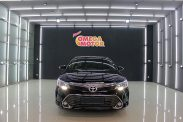 Omega Mobil T. ALL NEW CAMRY V 2.5 FACELIFT AT (KM 36.001)