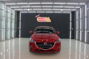Omega Mobil MAZDA 2 GT 1.5 FULLOPTION AT (KM 32.991)