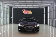 Omega Mobil MERCEDES BENZ E250 CGI AVANTGARDE FACELIFT TRAPESIUM AT (KM 40.575)