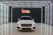 Omega Mobil MERCEDES BENZ CLA 200 AMG SPORT AT (KM 21.797)