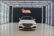 Omega Mobil MERCEDES BENZ CLA 200 AMG PANORAMIC AT (KM 15.949)