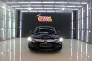Omega Mobil H. ALL NEW ACCORD 1.5 AT (KM 24.668)